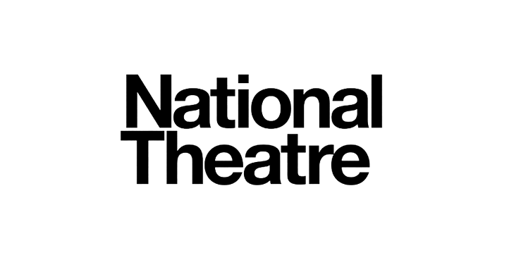 National Theatre Logo